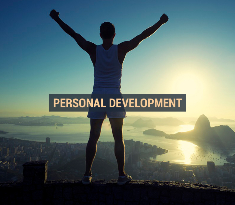 Personal Development Expatriate counseling robbert nuis