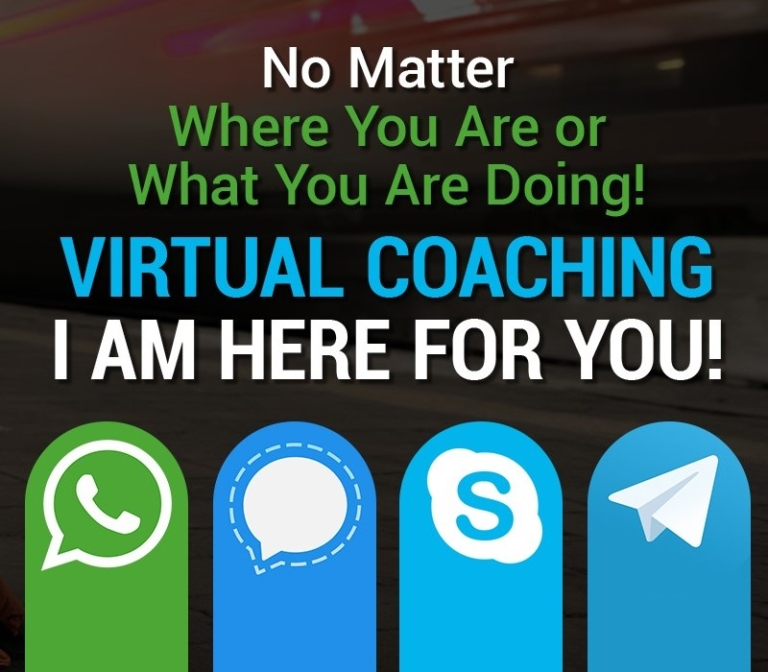 expatriate counseling robbert nuis online virtual coaching